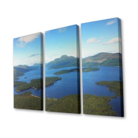 canvas prints design your triptych canvas prints three panel canvas prints