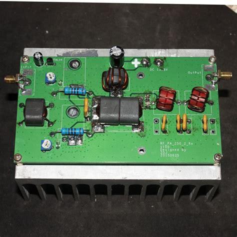 diy transistor lifier kit popular linear lifier kit buy cheap linear lifier kit lots from china linear lifier kit