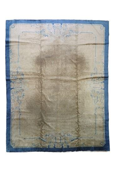 tappeti persiani nomi cabib 41379 kirman tappeti antichi tappeti persiani