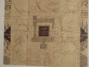 Marauders Map Bedroom Wallpaper Marauders Map Open Marauder S Map Marauder S Map Skirt