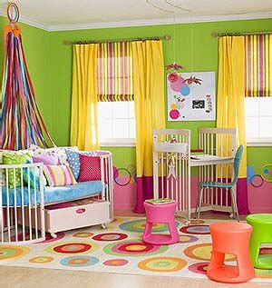 rainbow bedroom decor decorating theme bedrooms maries manor rainbow theme
