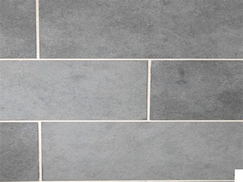 Pool Maintenance indian bluestone pavers amp tiles bluestone suppliers