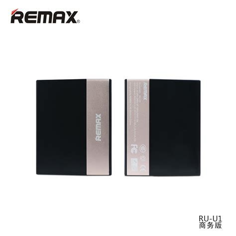 remax ming series ru u1 5 ports usb hub charger with