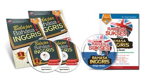 Dvd Belajar Fotografi Total 18 Dvd Lengkap paket lengkap belajar bahasa inggris sai mahir tips bhs inggriss