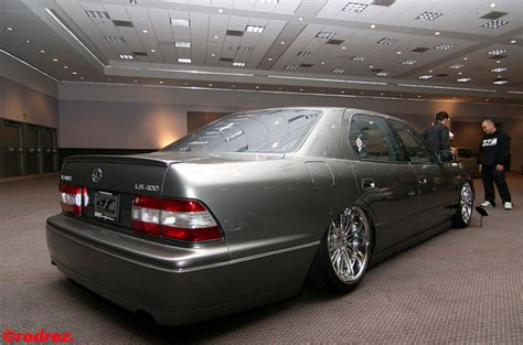 lexus ls400 2001 what car cars u previously owned