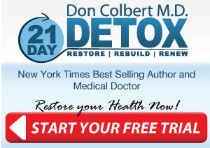 Detox Diet Free Trial by Join My Detox Review 21 Day Detox Free Trial Pulse On