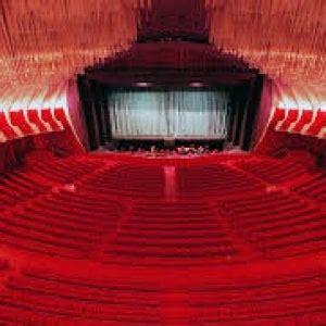 lavoro ufficio sta torino torino occupazione quot simbolica quot teatro regio di