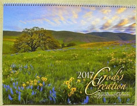 Calendars For Sale 2017 Calendars For Sale My