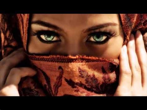 arabe song relaxing arabic chillout music instrumental romantic
