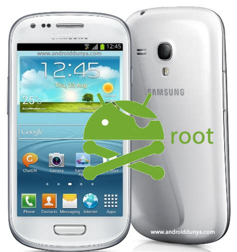 themes for rooted galaxy s3 galaxy s3 mini rooted android d 252 nyası