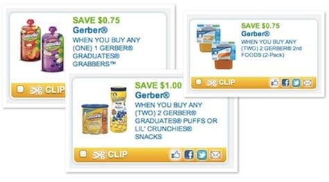 eversave printable grocery coupons stretching your dollar sep 13 2012