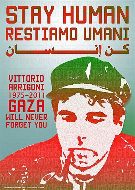 If You Forget Palestine gaza will never forget you the palestine poster project