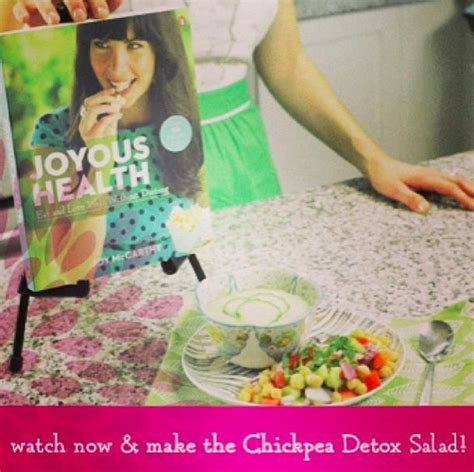 Joyous Detox Book by 24 Best Joyous Health Book Images On Joyous