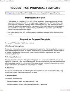 request template word request for template wordreference letters words