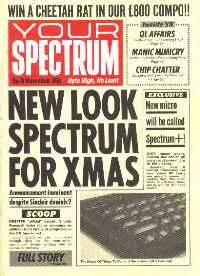 on the spectrum challenges are a family affair how parents can use plant medicine to powerfully take of their families emotional and mental health books your spectrum 09 contents