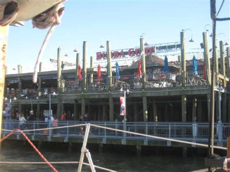 boat transport houston texas from the water picture of kemah boardwalk kemah