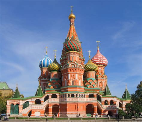 7 Architectural Wonders Of 2010 by New 7 Wonders Of The World
