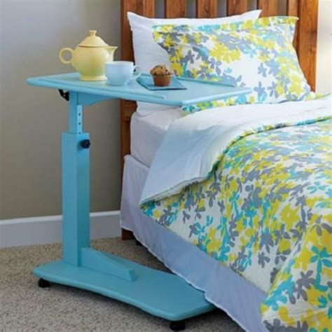 reading l bedside bedroom table reading ls 28 images rolling adjustable