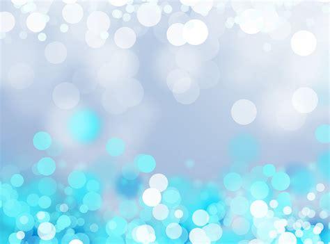 imagenes web blog fondos para blog y web de navidad fondos de pantalla y