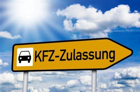 Zulassung Auto Unterlagen by Vorlage F 252 R Die Zulassungsstelle Pkw Kfz Zulassung