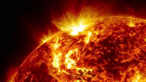 imagenes del sol ultra hd drei jahre sdo mission die spektakul 228 rsten videos der
