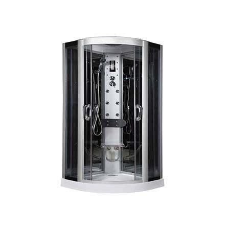 cabine doccia semicircolari cabine doccia prodotti per costruzione e