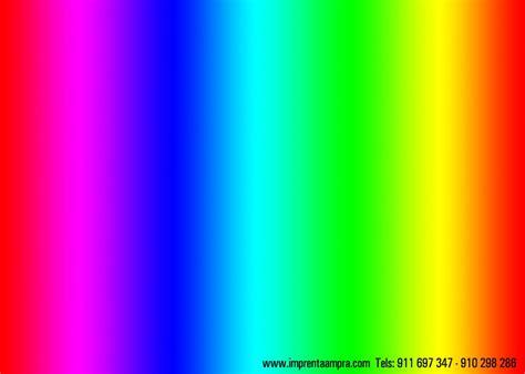 imagenes para web rgb o cmyk modo de color cmyk y rgb en imprenta www imprentara com