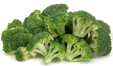 come cucinare i broccoli siciliani vellutata di broccoli siciliani verza e patate la