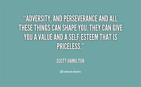 quotes about adversity adversity quotes quotesgram