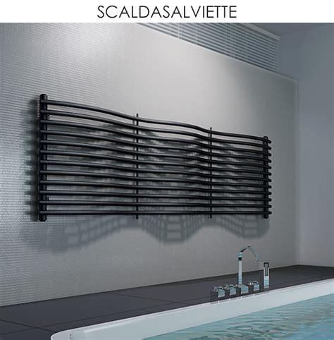 radiatori scaldasalviette per bagno termoarredo orizzontale bagno raccordi tubi innocenti