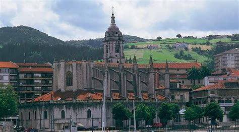 Wonderful Locate A Church #5: Lekeitio_t4800312a.jpg_1306973099.jpg