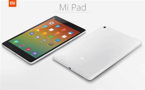 Tablet Xiaomi Mi Pad 7 9 xiaomi mi pad 7 9 original model gets solid discount on