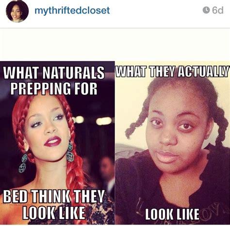 Natural Beauty Meme - natural memes image memes at relatably com
