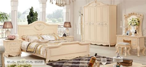 french country bedroom sets french country bedroom furniture white painted bedroom