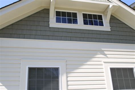 hardie board decorating accentuate corners and windows with hardie