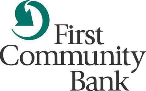 community bank seasoned upstate bankers establish greenville presence for