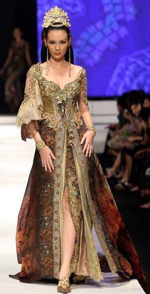 Kebaya Marwah 209 best images about national dress quot kebaya quot on