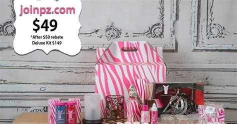pink zebra home independent consultant new pink zebra