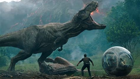 jurassic world you can enjoy full length streaming of this avengers infinity war jurassic world fallen kingdom