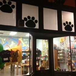 Pet Supply Stores Louisville Ky Barkstown Road 11 Photos Pet Stores Bardstown Road