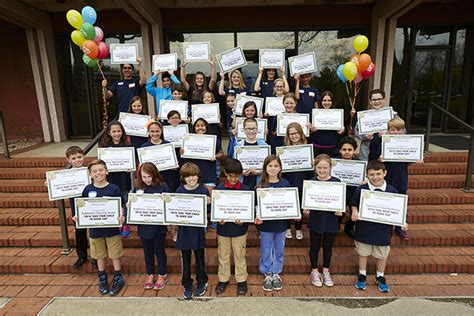 How Does Publishers Clearing House Work - pch participates in first ever take your child to work day pch blog