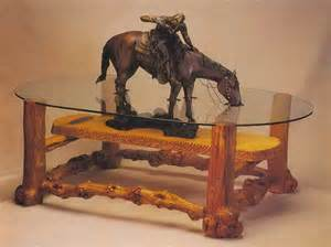 western home decor unique western cowboy coffee table cowboy western home decor hupehome