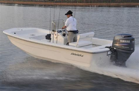 sundance boats research 2013 sundance boats b18ccr on iboats