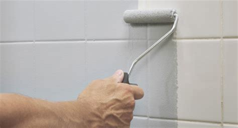 wc tegels behangen tegels verven gamma