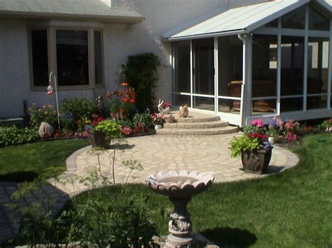 California Backyard Roseville Ca by Backyard Designs Roseville Ca Izvipi