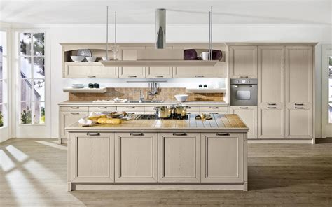 roncato arredamenti arredamento opera arredare cucine arredo 3 stile classico
