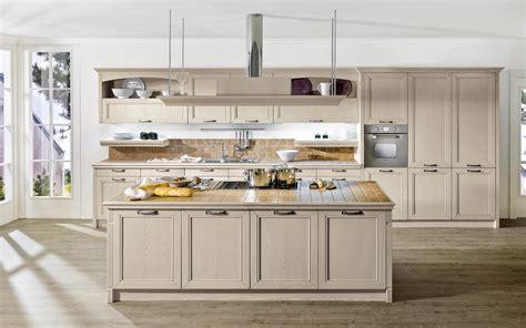 arredamento cucina arredamento opera arredare cucine arredo 3 stile classico