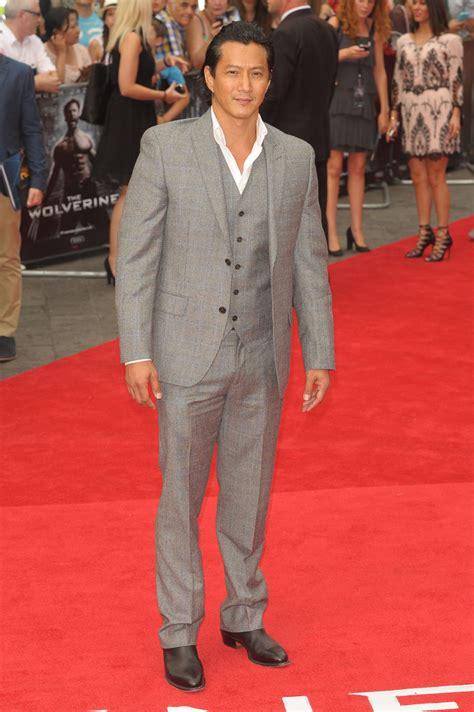 will yun lee hairstyle will yun lee men s suit men s suit lookbook men