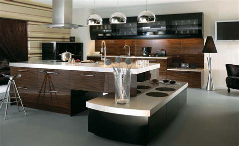 Exclusive Kitchen Design Bellitudoo Luksusowe Kuchnie