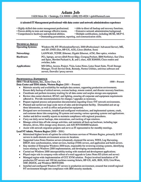 data entry resume examples free to try today myperfectresume